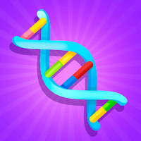 DNA Evolution 3D cho Android