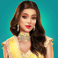 Indian Fashion Dressup Stylist cho iOS