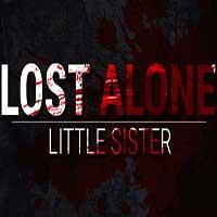 Lost Alone EP.1 - Sorellina