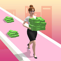 Money Run 3D cho Android