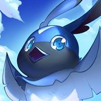 Nexomon: Extinction cho iOS