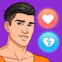Lovelink cho iOS