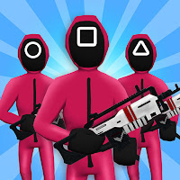 Squid Game cho Android