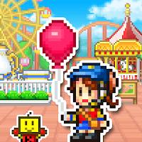 Dream Park Story cho iOS