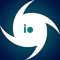 Hurricane.io cho iOS