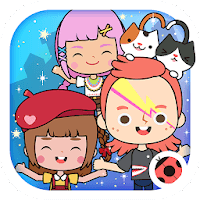 Miga Town: My Apartment cho Android