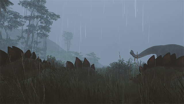 Primal Dominion PC is an interactive hunting adventure journey. powerful