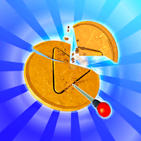 Candy Challenge 3D cho iOS