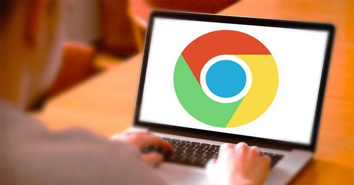 Hướng dẫn cách xóa lịch sử tìm kiếm và duyệt web trong Google Chrome