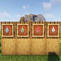 Mining Dimensions Mod
