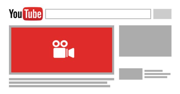 Những cách sửa lỗi không xem được video YouTube trên điện thoại