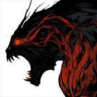 Shadow Hunter: Lost Worlds cho iOS