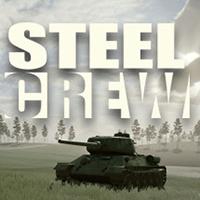 Steel Crew